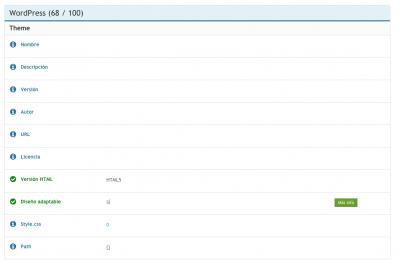 Captura de pantalla 2020 09 26 a las 18.51.30