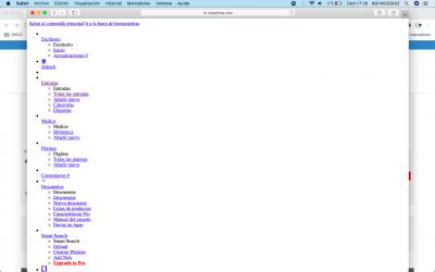 Captura de pantalla 2020 09 27 a las 17.28.22