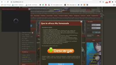 ejemploweb