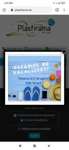 Screenshot 2021 08 10 02 20 08 952 com.android.chrome