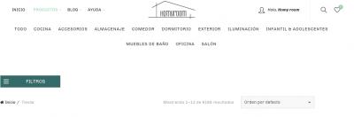 Captura de pantalla 2020 10 25 a la(s) 16.14.46