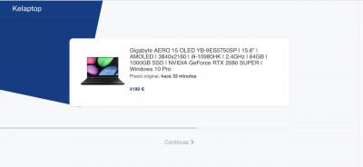 Captura de pantalla 2020 12 07 a la(s) 16.34.51