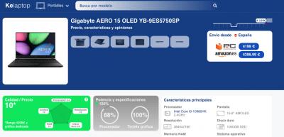 Captura de pantalla 2020 12 07 a la(s) 16.59.50