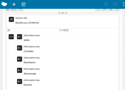 Captura de pantalla 2021 04 30 a la(s) 17.53.59