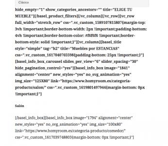 Captura de pantalla 2021 04 30 a la(s) 19.29.51