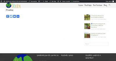Captura de pantalla 2020 10 14 a las 8.19.35