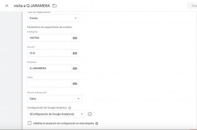 Captura de pantalla 2020 10 21 a las 11.39.14