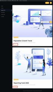 Firefox Screenshot 2021 05 13T11 43 16.190Z