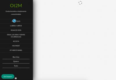 Captura de pantalla 2020 12 28 a les 5.14.44
