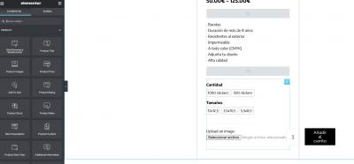 Captura de pantalla 2021 03 24 a las 17.55.57