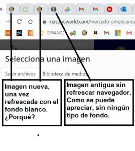 webempresa2