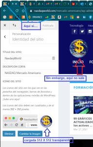 webempresa4