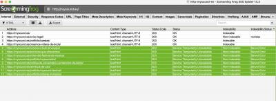 Captura de pantalla 2021 04 06 a las 18.30.14