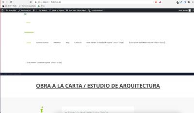 Captura de pantalla 2021 02 10 a las 10.28.33