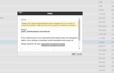 Captura de pantalla 2021 02 15 121412