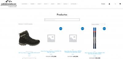 2021 09 07 15 53 01 Productos – outletdemontaña.com