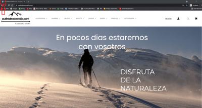 2021 10 05 15 55 59 outletdemontaña.com Tu tienda de montaña y ski a los mejores precios