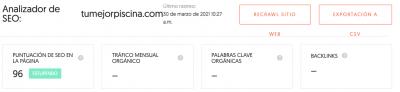 Captura de Pantalla 2021 04 01 a la(s) 08.46.03