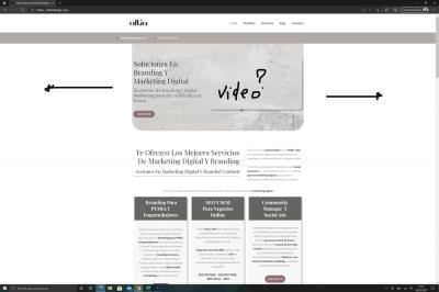 HOME WEB 1
