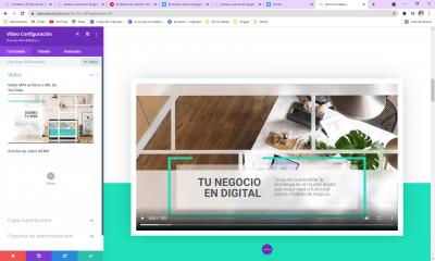 Acceso a Alma de Tangle   El Rincón de Meriyou   Google Chrome 05 10 2021 7 45 33