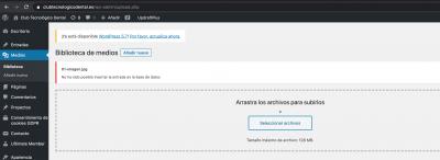 Screenshot 2021 03 16 at 15.45.35