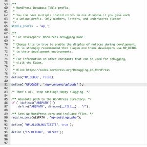 Screenshot 2021 03 17 at 15.16.26