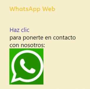 wassap 2