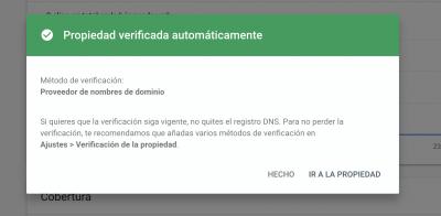 Screenshot 2021 04 28 at 08.50.46