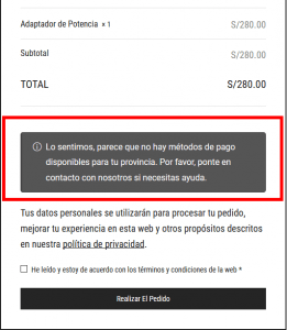 Firefox Screenshot 2021 05 19T01 30 56.005Z