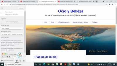 Captura pantalla sin logotipo