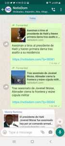 WhatsApp Image 2021 07 07 at 2.20.46 PM
