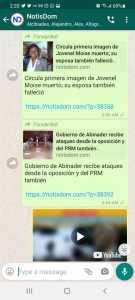 WhatsApp Image 2021 07 07 at 2.20.46 PM (1)