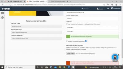 Wordpress+Divi2
