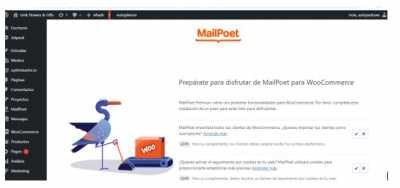 mailpoet