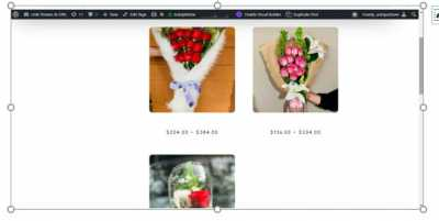 productos pagina ingles