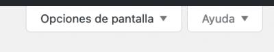 Captura de Pantalla 2021 05 17 a la(s) 11.57.40
