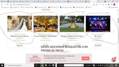 PAGINA DE INICIO BORRAR