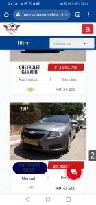Screenshot 20201015 132121 com.android.chrome
