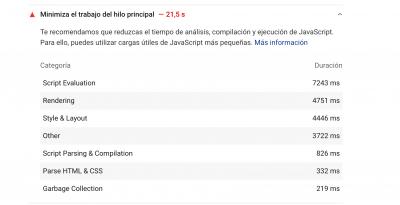 Captura de Pantalla 2020 11 06 a la(s) 05.28.02