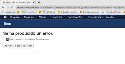 servicolombiadc.com.co error2