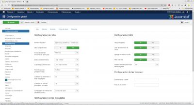 servicolombiadc.com.co error1