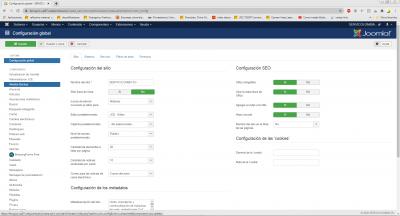 servicolombiadc.com.co solucion1
