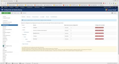 servicolombiadc.com.co solucion2