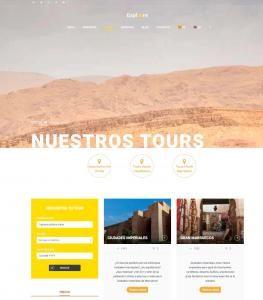 screenshot www.hareamoroccoexperiences.com 2020.09.29 18 05 22