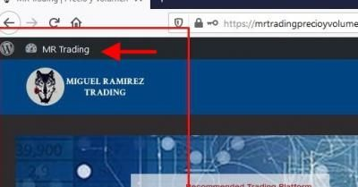 screenshot www.webempresa.com 2020.10.01 10 36 26