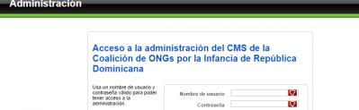 screenshot coalicionongsinfanciard.org 2020.10.04 20 10 34 (1)
