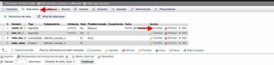 screenshot nimbus capture 2020.10.06 16 28 09