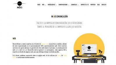 screenshot www.iniziocomunicacion.com 2020.10.08 11 00 48