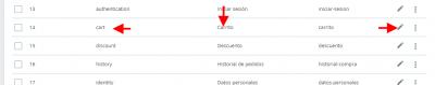 screenshot joomlero cp95.webjoomla.es 2020.10.08 19 04 36