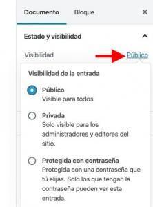 screenshot joomlero cp95.webjoomla.es 2020.03.18 16 23 36